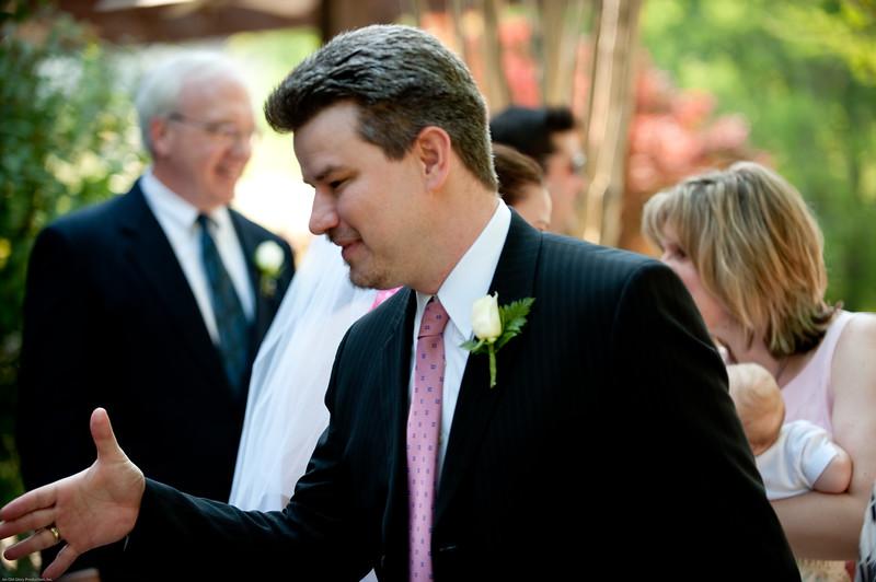 Tilt Gilliam Wedding-362.jpg
