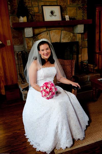 Tilt Gilliam Wedding-129.jpg