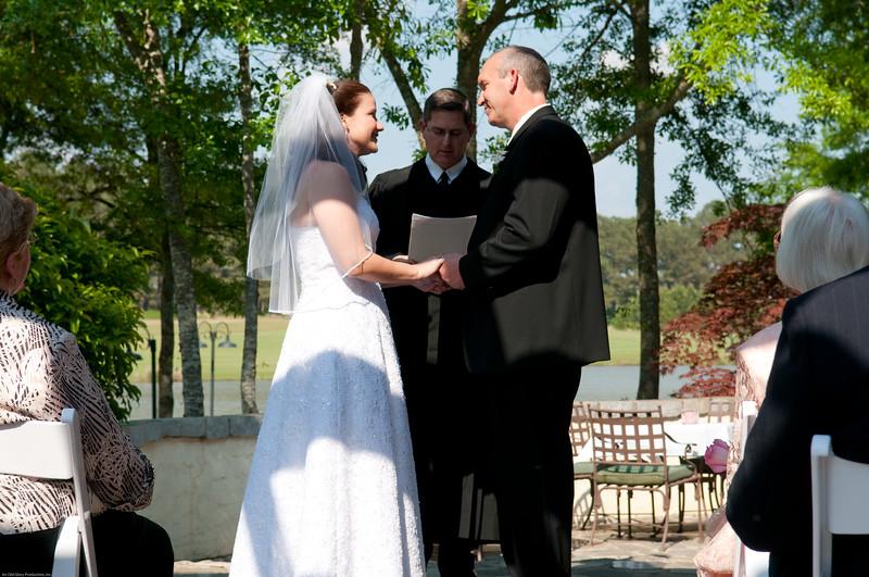 Tilt Gilliam Wedding-342.jpg