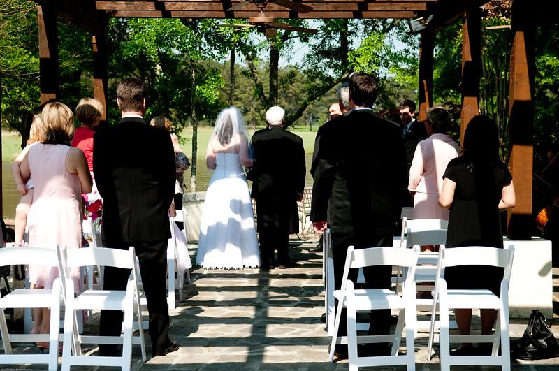 Tilt Gilliam Wedding-286.jpg