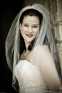 Tilt Gilliam Wedding-84-2