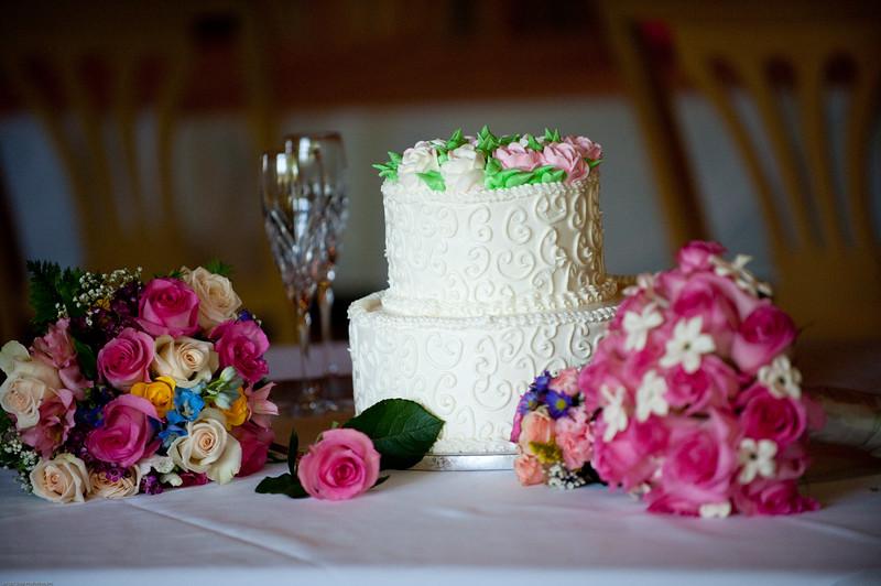 Tilt Gilliam Wedding-550.jpg