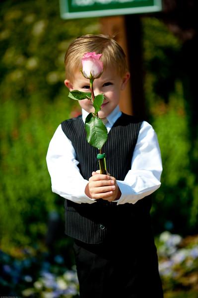 Tilt Gilliam Wedding-232.jpg