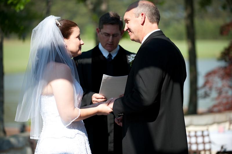 Tilt Gilliam Wedding-349.jpg