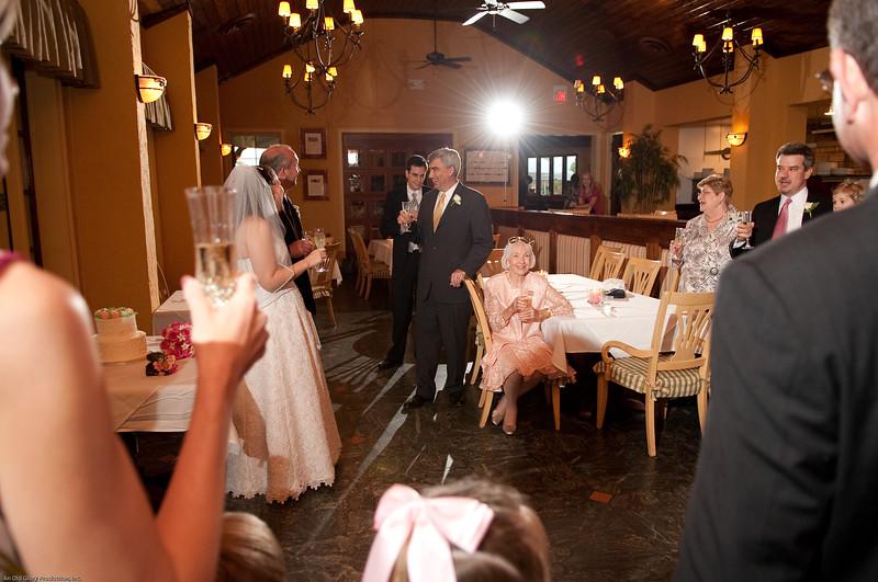 Tilt Gilliam Wedding-663.jpg