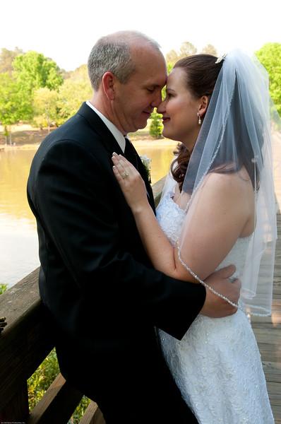 Tilt Gilliam Wedding-468.jpg