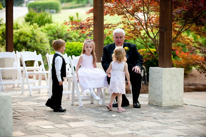 Tilt Gilliam Wedding-619.jpg