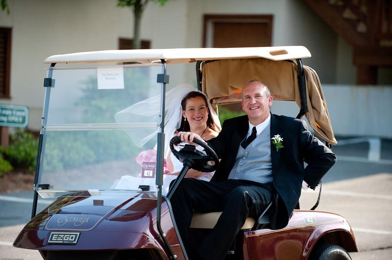 Tilt Gilliam Wedding-519.jpg
