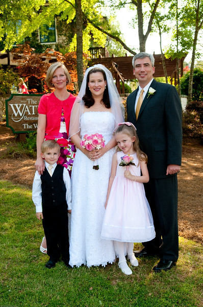 Tilt Gilliam Wedding-401.jpg