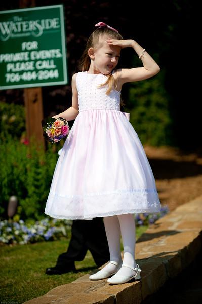 Tilt Gilliam Wedding-234.jpg