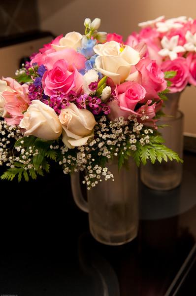 Tilt Gilliam Wedding-43.jpg