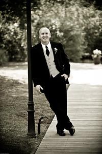 Tilt Gilliam Wedding-165-2