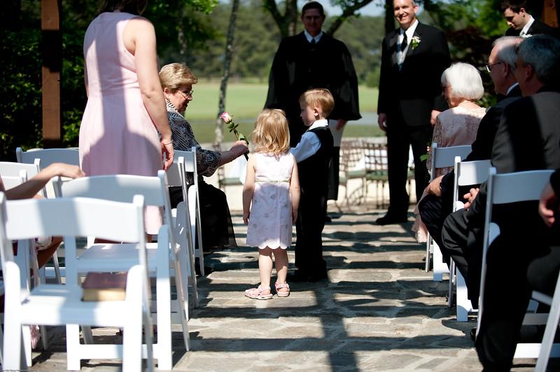 Tilt Gilliam Wedding-258.jpg