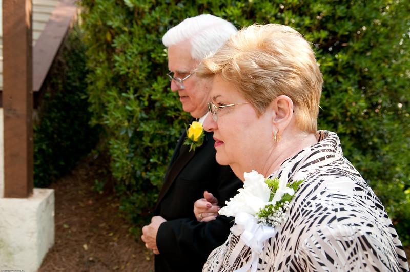 Tilt Gilliam Wedding-246.jpg