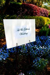Tilt Gilliam Wedding-11