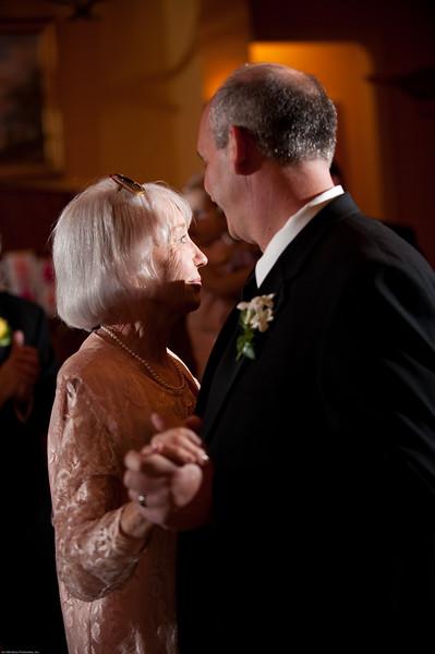 Tilt Gilliam Wedding-708.jpg