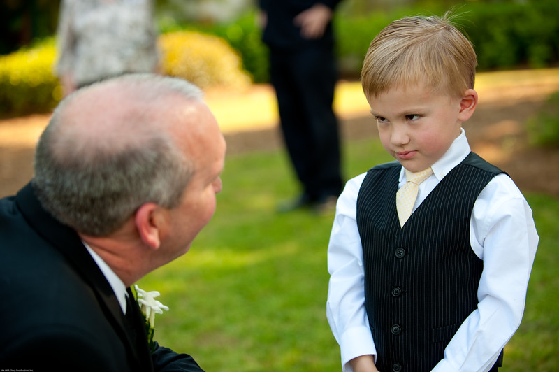 Tilt Gilliam Wedding-375.jpg