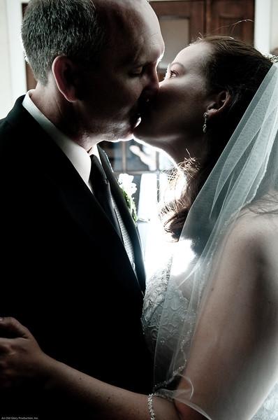 Tilt Gilliam Wedding-799-2.jpg