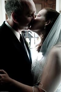 Tilt Gilliam Wedding-799-2