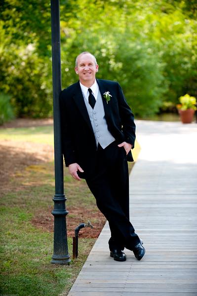 Tilt Gilliam Wedding-165.jpg
