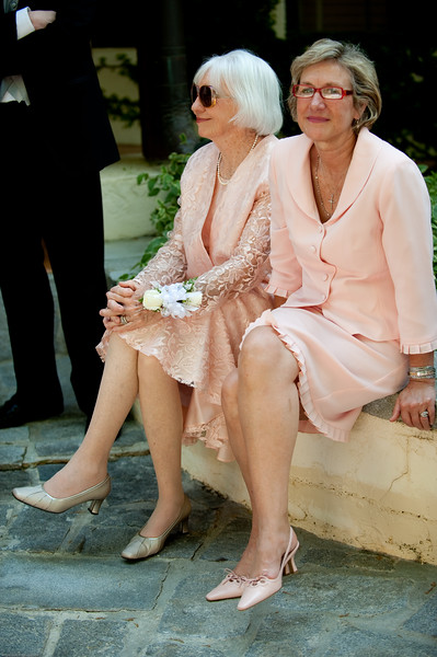 Tilt Gilliam Wedding-194.jpg