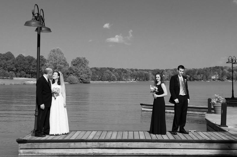 Tilt Gilliam Wedding-439-2.jpg