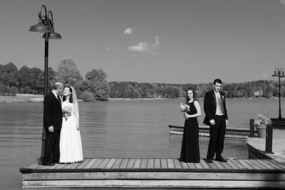 Tilt Gilliam Wedding-439-2