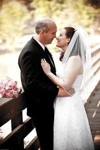 Tilt Gilliam Wedding-457-2