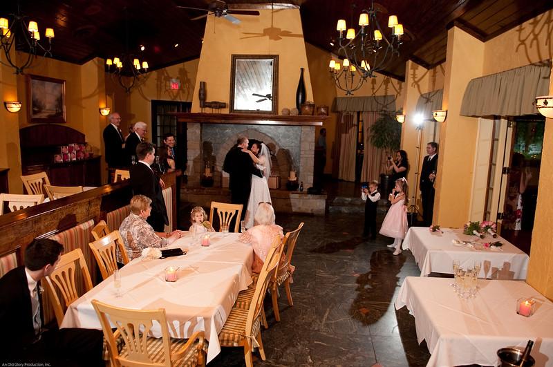 Tilt Gilliam Wedding-681.jpg