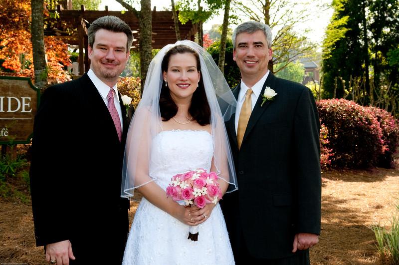 Tilt Gilliam Wedding-424.jpg