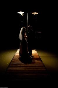 Tilt Gilliam Wedding-800