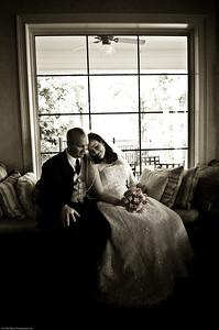 Tilt Gilliam Wedding-454-2