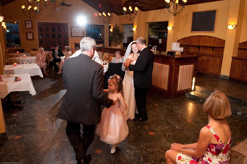 Tilt Gilliam Wedding-750.jpg