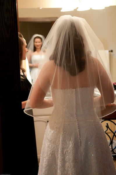 Tilt Gilliam Wedding-60.jpg
