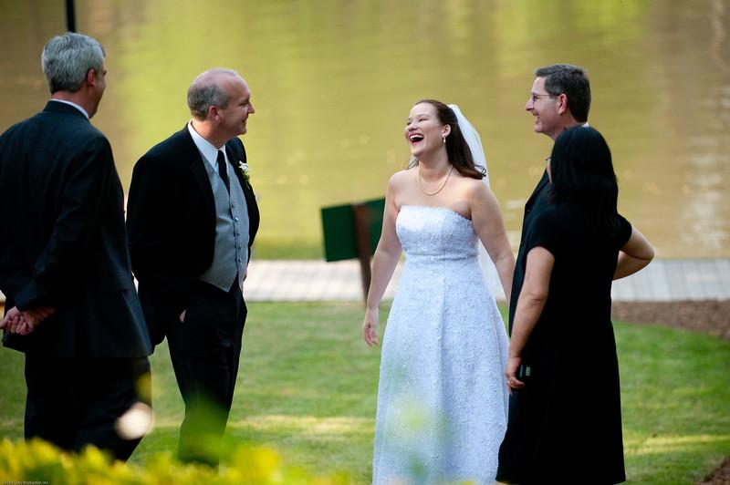 Tilt Gilliam Wedding-541.jpg