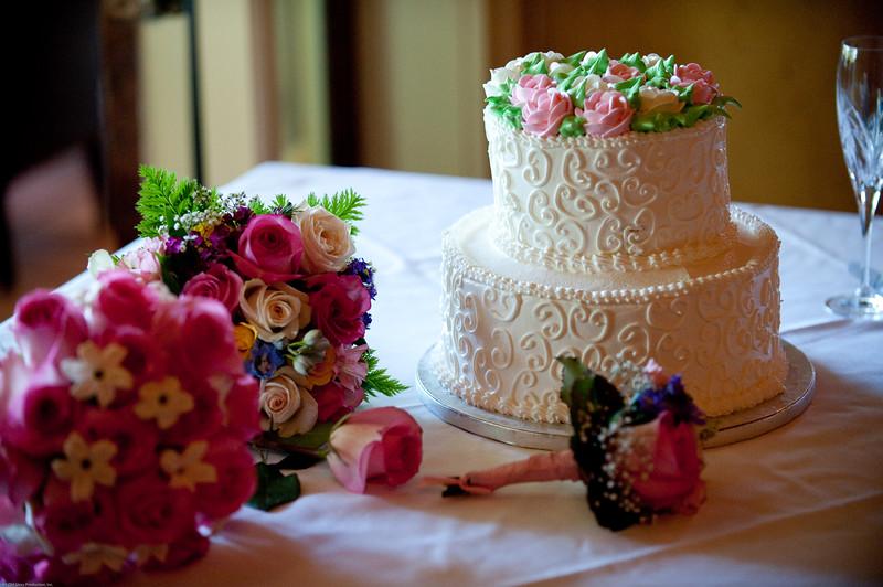 Tilt Gilliam Wedding-539.jpg