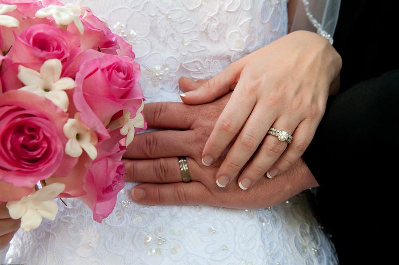 Tilt Gilliam Wedding-516.jpg