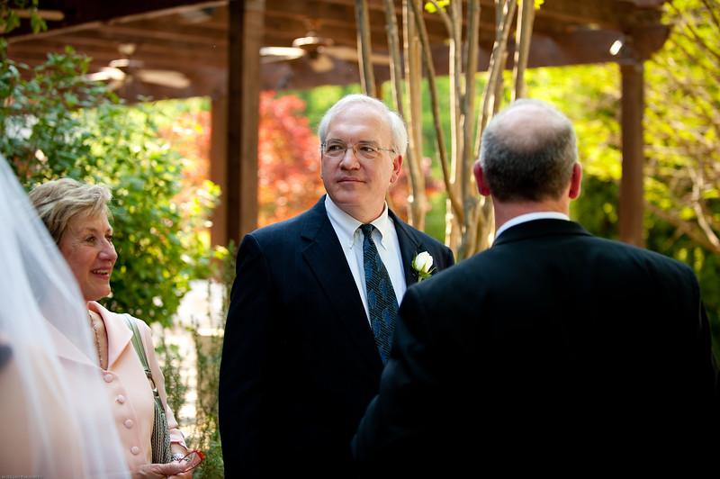 Tilt Gilliam Wedding-365.jpg