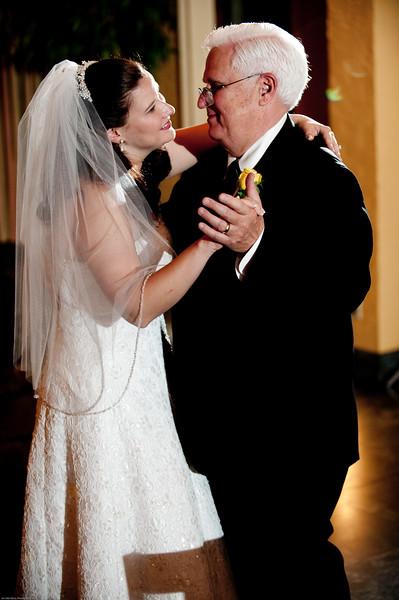 Tilt Gilliam Wedding-694.jpg