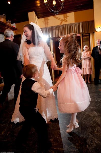 Tilt Gilliam Wedding-735.jpg