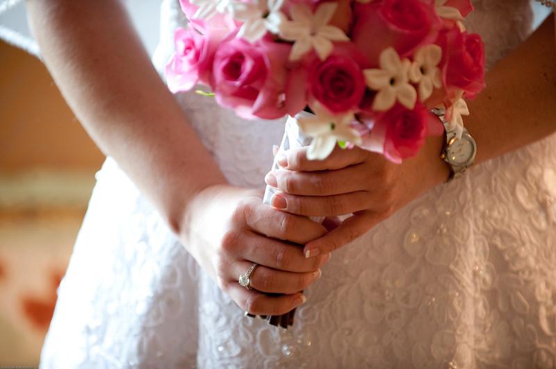 Tilt Gilliam Wedding-63.jpg