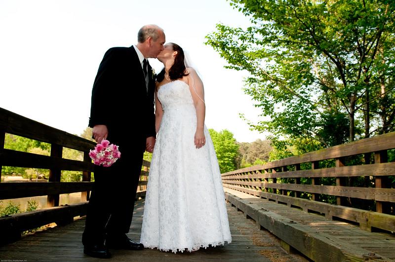 Tilt Gilliam Wedding-490.jpg