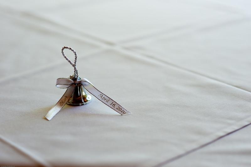 Tilt Gilliam Wedding-25.jpg