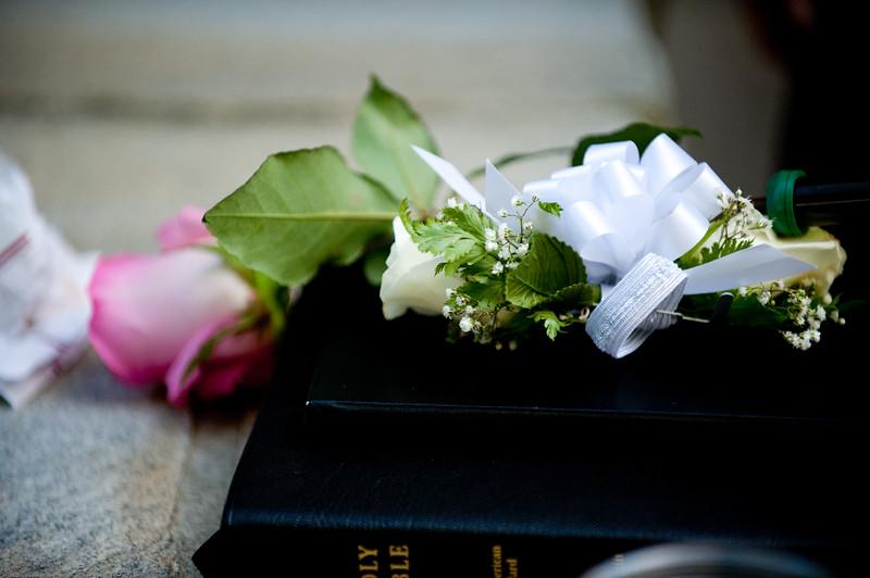 Tilt Gilliam Wedding-534.jpg