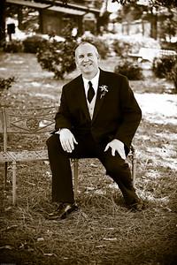 Tilt Gilliam Wedding-175-2