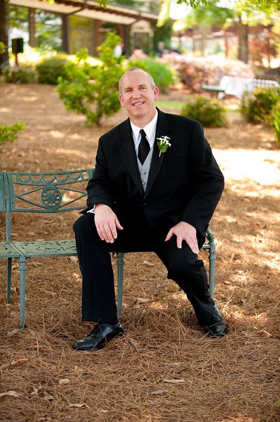 Tilt Gilliam Wedding-175.jpg