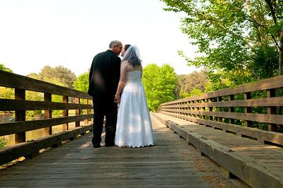 Tilt Gilliam Wedding-481