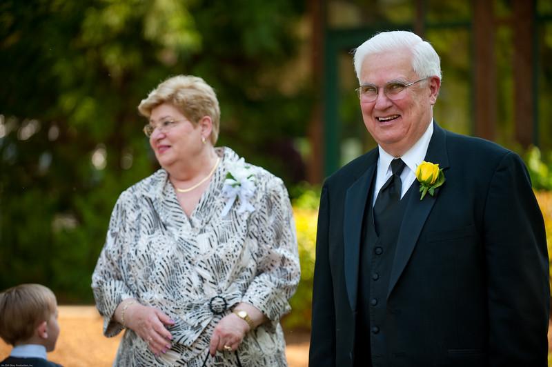 Tilt Gilliam Wedding-372.jpg