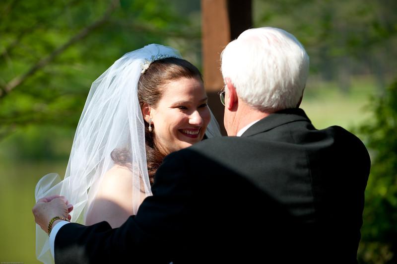 Tilt Gilliam Wedding-296.jpg