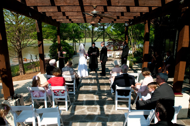 Tilt Gilliam Wedding-322.jpg